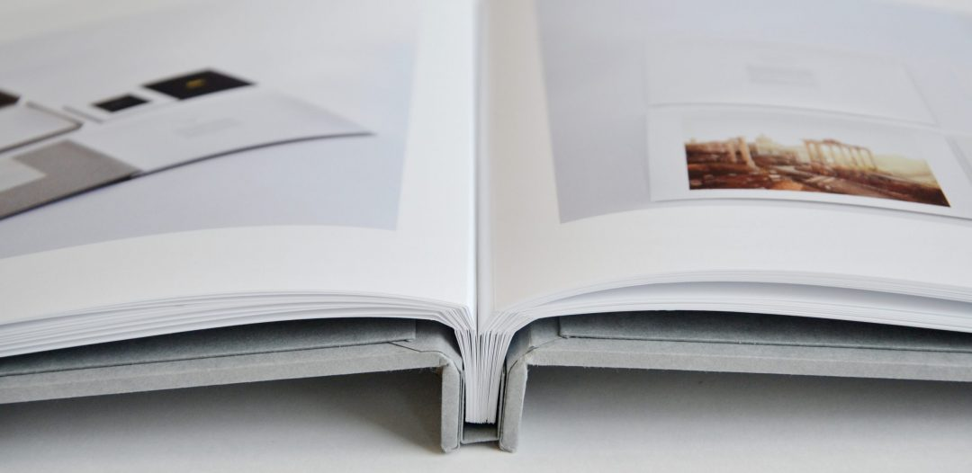 reliure2-vis-book-lpb